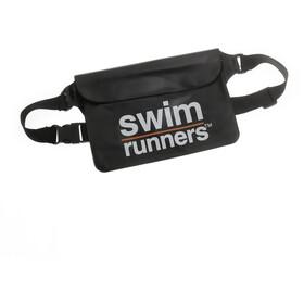 Swimrunners Waterproof waistbag